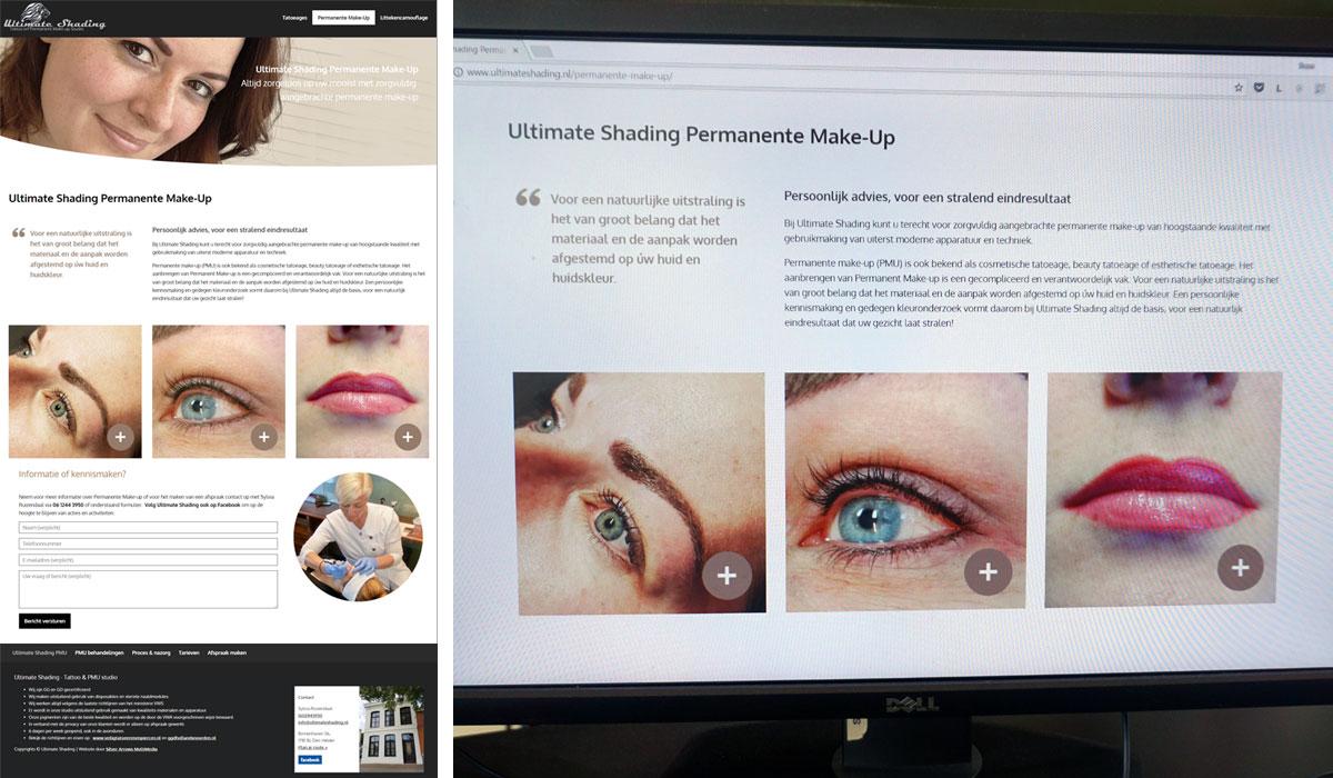 Webdesign-UltimateShading-Den-Helder.jpg