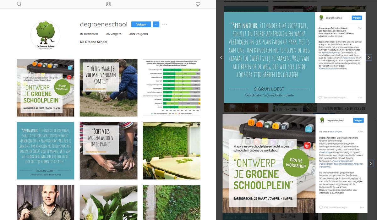 instagram-stichting-de-groene-school.jpg (541.77