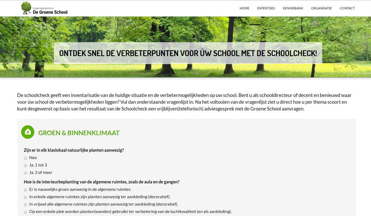 schoolcheck-webapplicatie.jpg