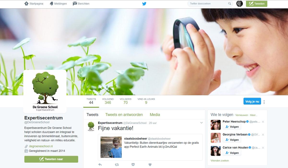social-media-twitter-groene-school.jpg (