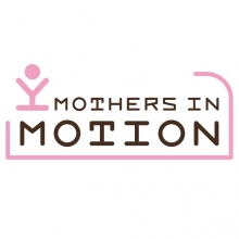 Mothers in motion rotterdam